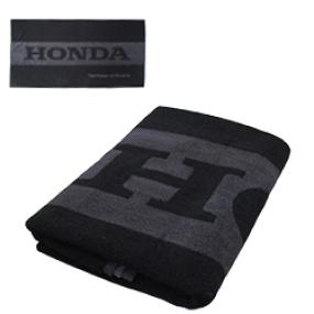 Honda-pyyhe