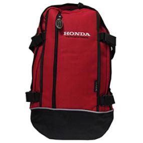 Honda-reppu