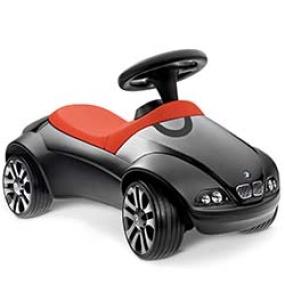 BMW Baby Racer potkuauto