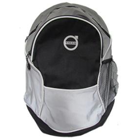 Volvo -ryggsäck