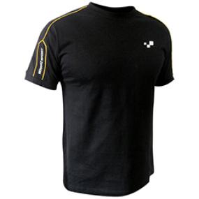 Renault Sport t-paita
