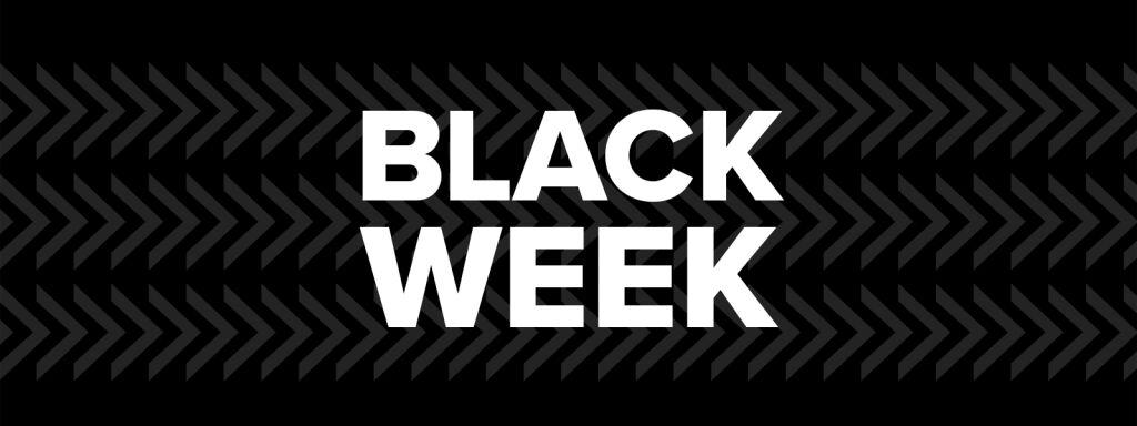 Black Week23.–28.11.