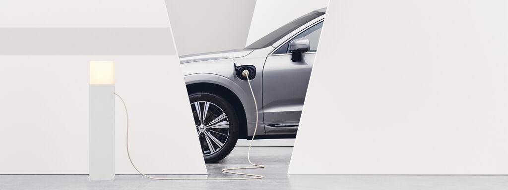 Volvo Handelsveckor to-lö 9.-18.9.