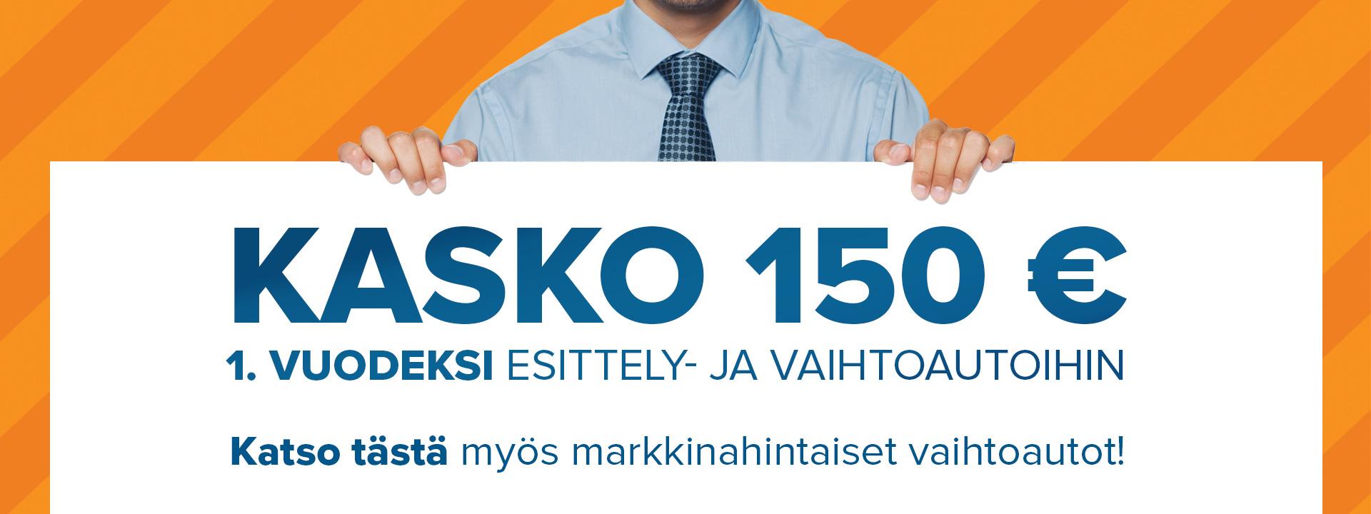 vaihtoautomarkkinat_esittelyauto_nosto_kampanjakuva_1920x640.jpg