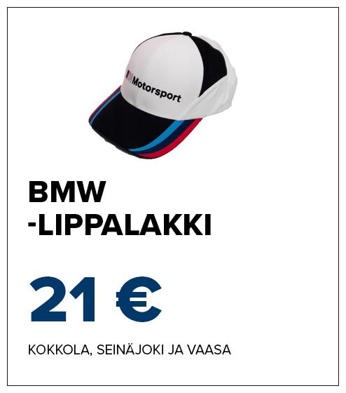 bmw_lippis.jpg