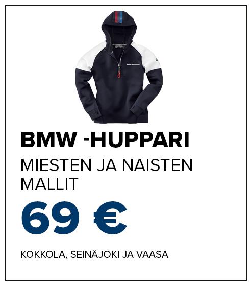 bmw_huppari.jpg