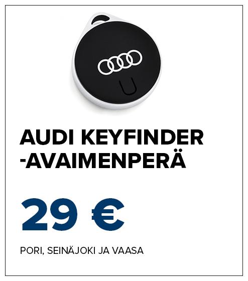 audi-keyfinder.jpg