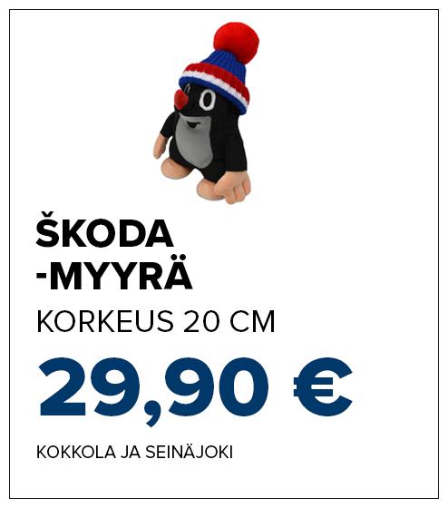 skoda_myyrä.jpg
