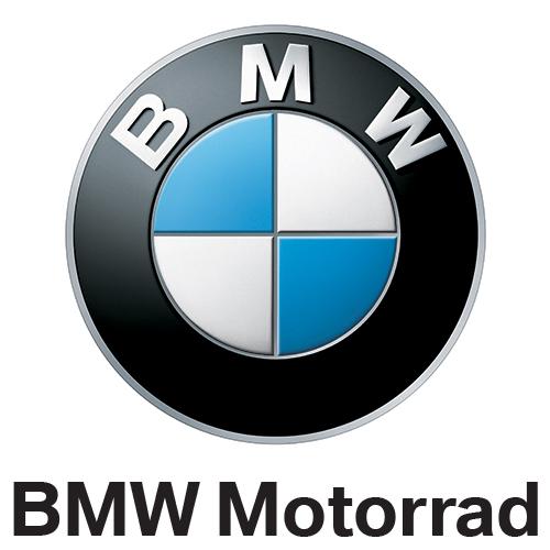 bmw_motorrad.jpg