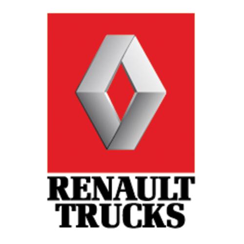 renault_trucks.jpg