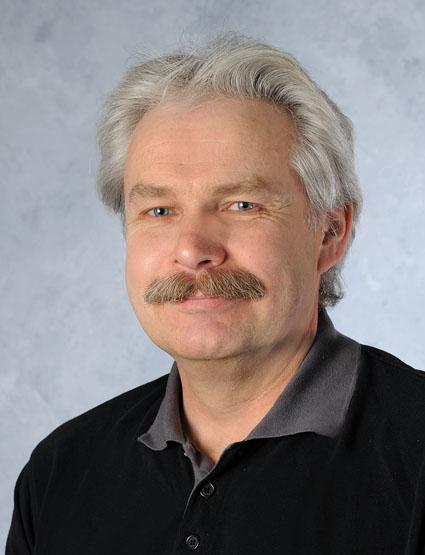 Timo Perämäki