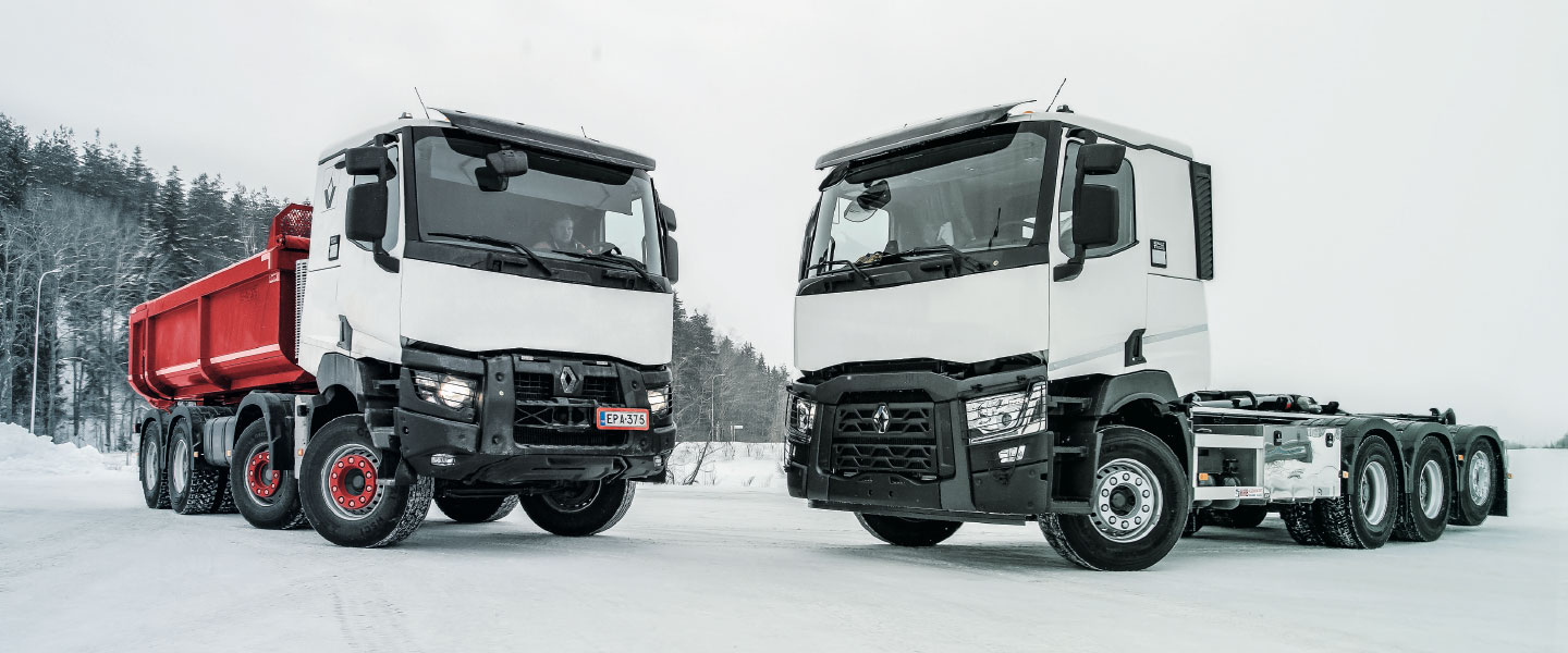 renault_trucks_roadshow_2018