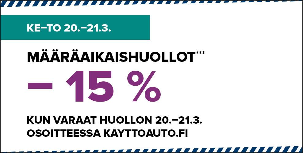 huollot-15_988x500.jpg