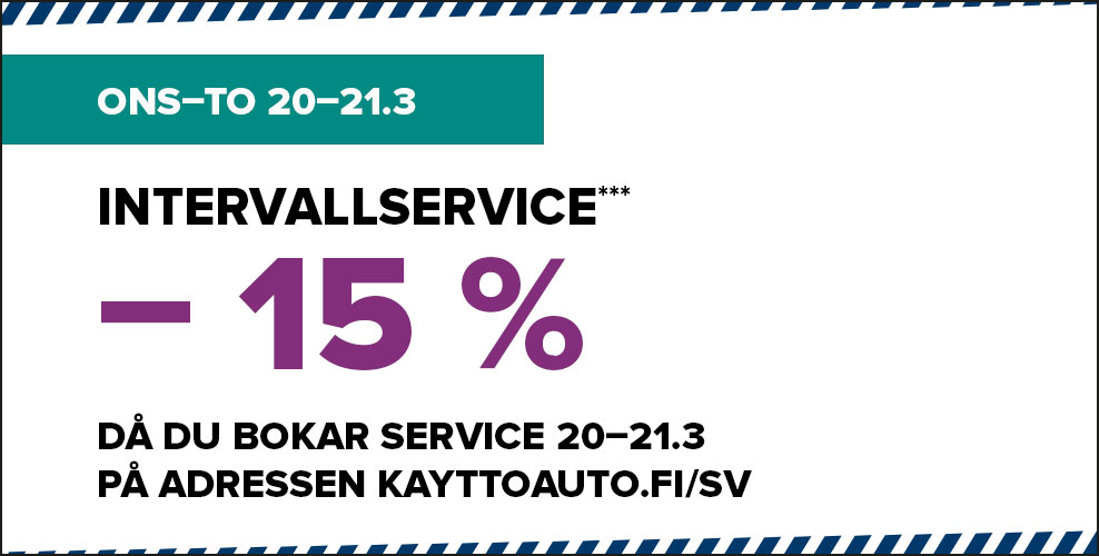 service-15_988x500.jpg