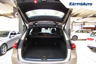 Mercedes-Benz GLE 300 D 4MATIC BVP-645 3