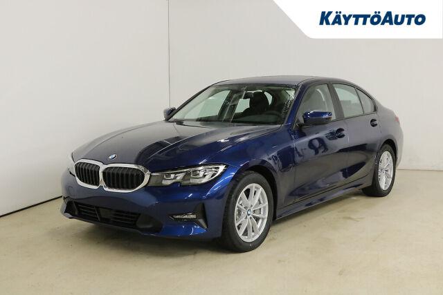 BMW (PREL) COB-171