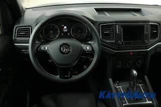 Volkswagen AMAROK DC AVENTURA 3,0 TDI 190KW AUTOM. 4MOTION 3080KG EPX-245 7