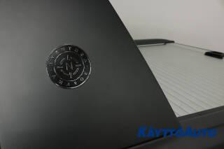Volkswagen AMAROK DC AVENTURA 3,0 TDI 190KW AUTOM. 4MOTION 3080KG EPX-245 11