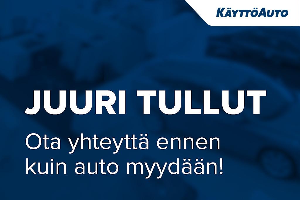 Volvo V90 T8 AWD INSCRIPTION AUT, MYE:1 GMV-273 1
