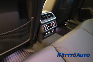 Audi A6 AVANT BUSINESS DESIGN LAUNCH EDITION 45 TDI QUATTR IOM-250 7