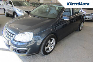 Volkswagen JETTA COMFORTLINE 1,4 103 KW TSI SMY-179 1