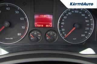 Volkswagen JETTA COMFORTLINE 1,4 103 KW TSI SMY-179 6