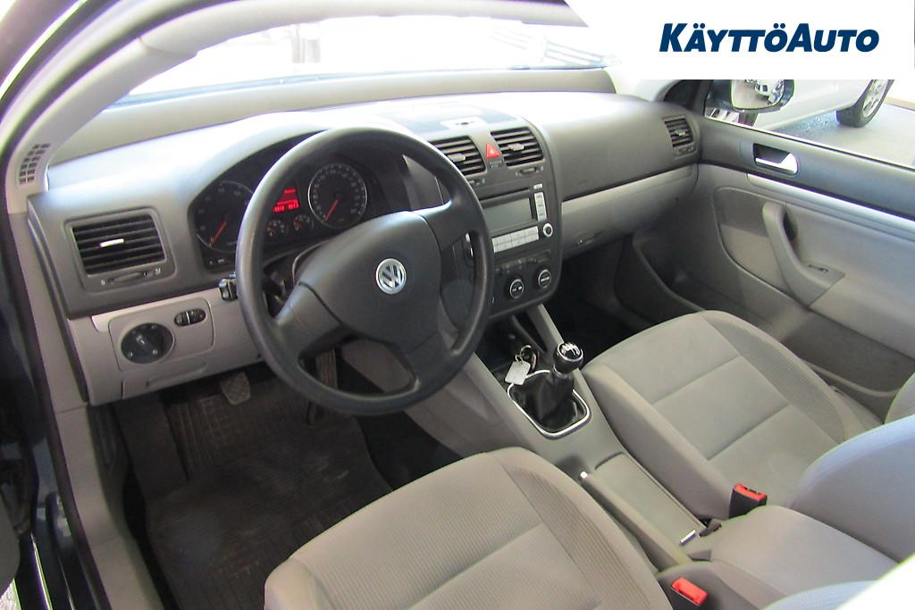 Volkswagen JETTA COMFORTLINE 1,4 103 KW TSI SMY-179 7