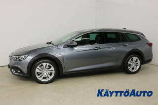 Opel INSIGNIA COUNTRY TOURER 2,0 CDTI 125KW AT8 XOM-132 2