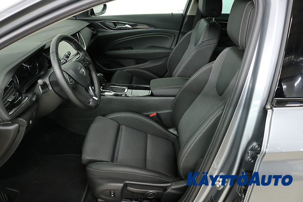 Opel INSIGNIA COUNTRY TOURER 2,0 CDTI 125KW AT8 XOM-132 5