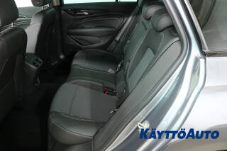 Opel INSIGNIA COUNTRY TOURER 2,0 CDTI 125KW AT8 XOM-132 6