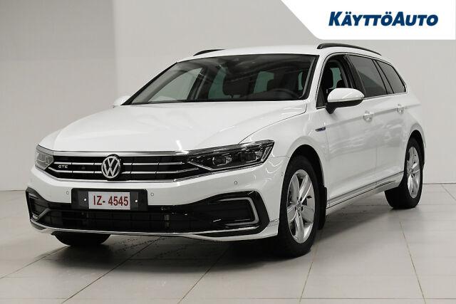 Volkswagen PASSAT 016042